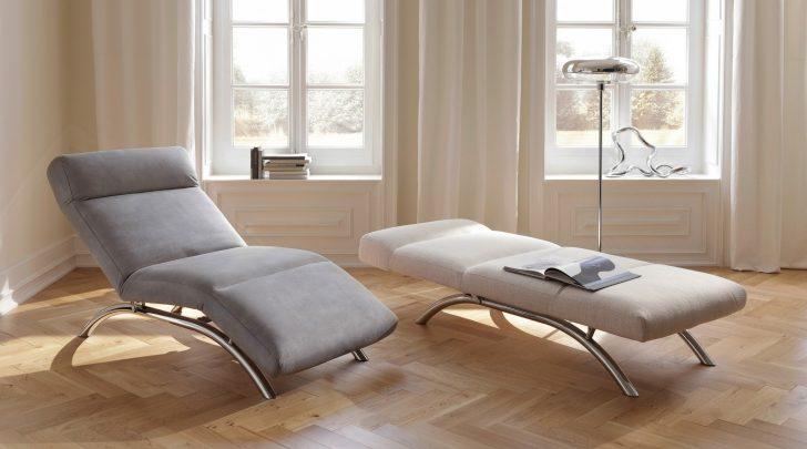 Medium Size of Wohnzimmer Liege Designer Liegen Leder Liegestuhl Ikea Stylische Liegewiese Relax Moderne Relaxliege Fuumlr Einzigartig Fotografie Komplett Deckenlampen Modern Wohnzimmer Wohnzimmer Liege