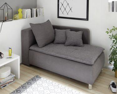 Wohnzimmer Liege Wohnzimmer Wohnzimmer Liege Ikea Designer Liegestuhl Moderne Liegen Liegesessel Stylische Elektrisch Suche Rund Weiss Verstellbar Sofa Marilyn Recamiere Relaxen Grau
