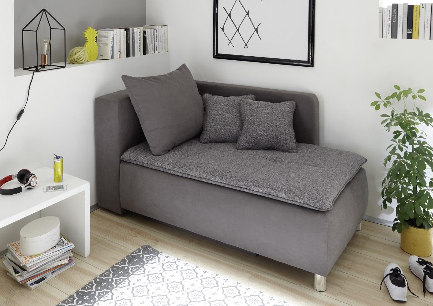 Full Size of Wohnzimmer Liege Ikea Designer Liegestuhl Moderne Liegen Liegesessel Stylische Elektrisch Suche Rund Weiss Verstellbar Sofa Marilyn Recamiere Relaxen Grau Wohnzimmer Wohnzimmer Liege