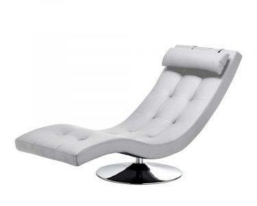 Wohnzimmer Liege Wohnzimmer Wohnzimmer Liege Ikea Liegen Leder Verstellbar Liegesessel Lounge Ecke Rund Weiss Moderne Elektrisch Relax Liegestuhl Liegewiese Suche Stylische Designer