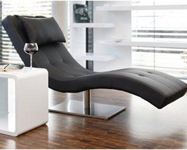 Wohnzimmer Liege Wohnzimmer Wohnzimmer Liege Ikea Liegen Liegewiese Moderne Relax Liegestuhl Suche Verstellbar Elektrisch Stylische Liegesessel Kaufen Designer Rund Lounge Ecke Weiss