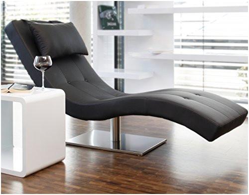 Full Size of Wohnzimmer Liege Ikea Liegen Liegewiese Moderne Relax Liegestuhl Suche Verstellbar Elektrisch Stylische Liegesessel Kaufen Designer Rund Lounge Ecke Weiss Wohnzimmer Wohnzimmer Liege