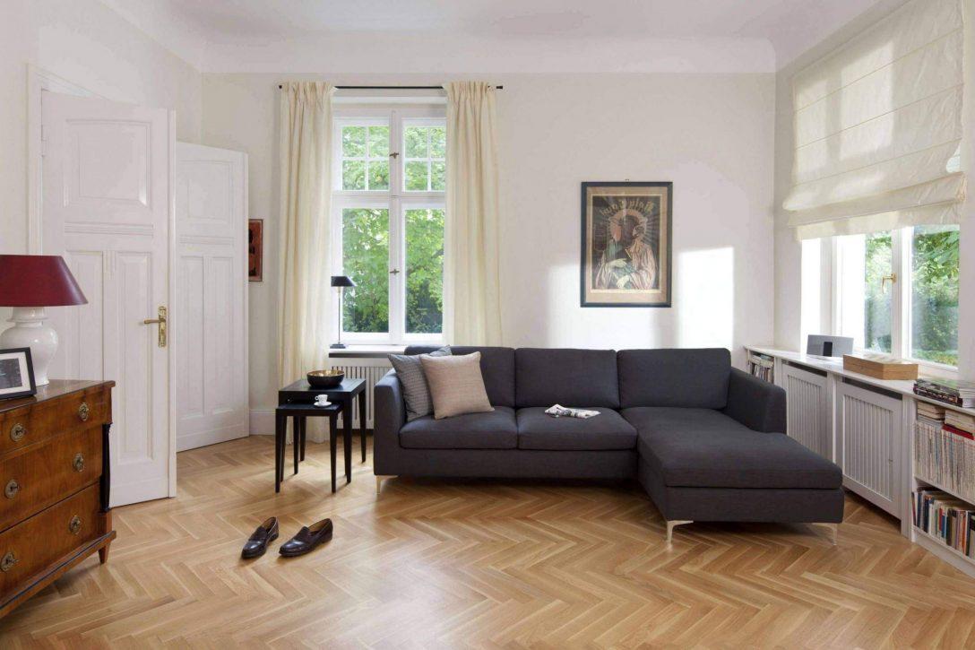 Large Size of Wohnzimmer Liege Kaufen Liegesessel Wohnzimmer Liege Wohnzimmer 2 Personen Schmale Liege Wohnzimmer Wohnzimmer Liege Wohnzimmer