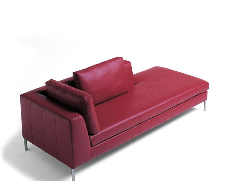 Full Size of Wohnzimmer Liege Liegesessel Elektrisch Liegestuhl Ikea Liegen Leder Verstellbar Relax Kaufen Weiss Suche Ewald Schillig Domino Polsterliege Offen Inkl 2 Wohnzimmer Wohnzimmer Liege