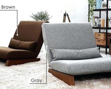 Wohnzimmer Liege Wohnzimmer Wohnzimmer Liege Liegewiese Ikea Liegen Lounge Ecke Stylische Liegestuhl Designer Led Beleuchtung Deko Decke Deckenleuchte Deckenleuchten Relaxliege Tisch