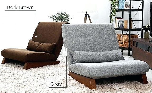 Full Size of Wohnzimmer Liege Liegewiese Ikea Liegen Lounge Ecke Stylische Liegestuhl Designer Led Beleuchtung Deko Decke Deckenleuchte Deckenleuchten Relaxliege Tisch Wohnzimmer Wohnzimmer Liege