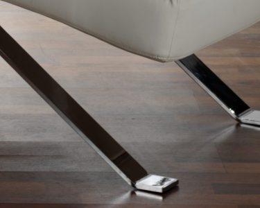 Wohnzimmer Liege Wohnzimmer Wohnzimmer Liege Verstellbar Liegen Leder Designer Liegestuhl Ikea Moderne Liegesessel Relax Stylische Rund Lounge Ecke Liegewiese Elektrisch Kaufen Relaliege