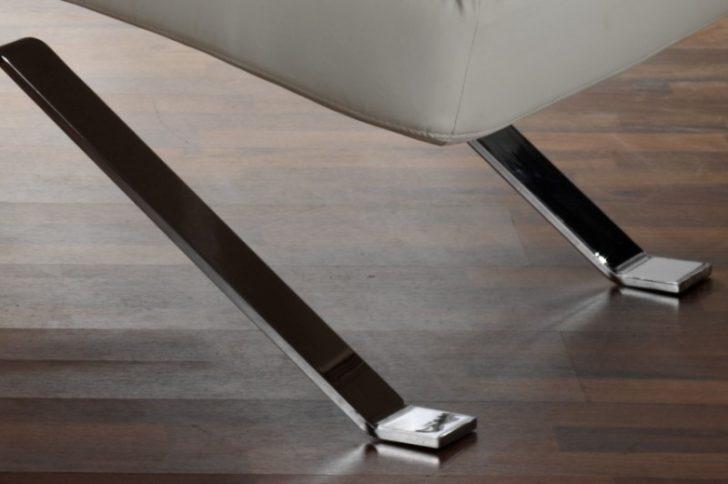 Medium Size of Wohnzimmer Liege Verstellbar Liegen Leder Designer Liegestuhl Ikea Moderne Liegesessel Relax Stylische Rund Lounge Ecke Liegewiese Elektrisch Kaufen Relaliege Wohnzimmer Wohnzimmer Liege