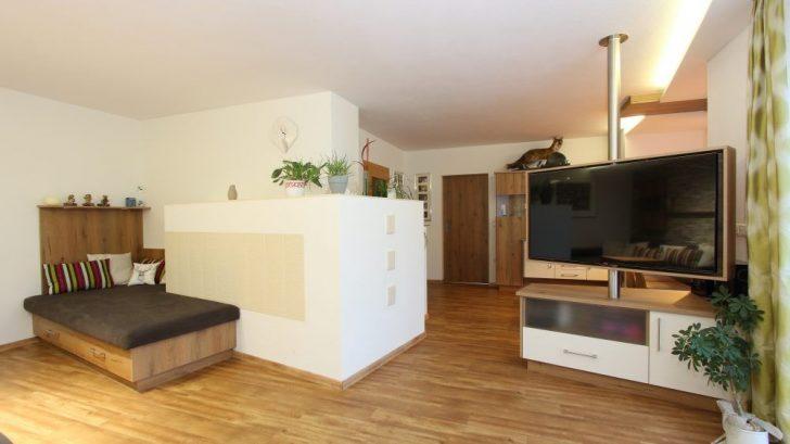 Medium Size of Wohnzimmer Liege Verstellbar Relax Liegestuhl Liegen Stylische Elektrisch Designer Rund Ikea Lounge Ecke Kaufen Leder Liegesessel Moderne Tischlerei Listberger Wohnzimmer Wohnzimmer Liege