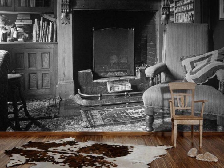 Medium Size of Wohnzimmer Mit Fototapete Gestalten Fototapete Wohnzimmer Amazon Fototapete Wohnzimmer Natur Fototapete 3d Effekt Wohnzimmer Wohnzimmer Fototapete Wohnzimmer