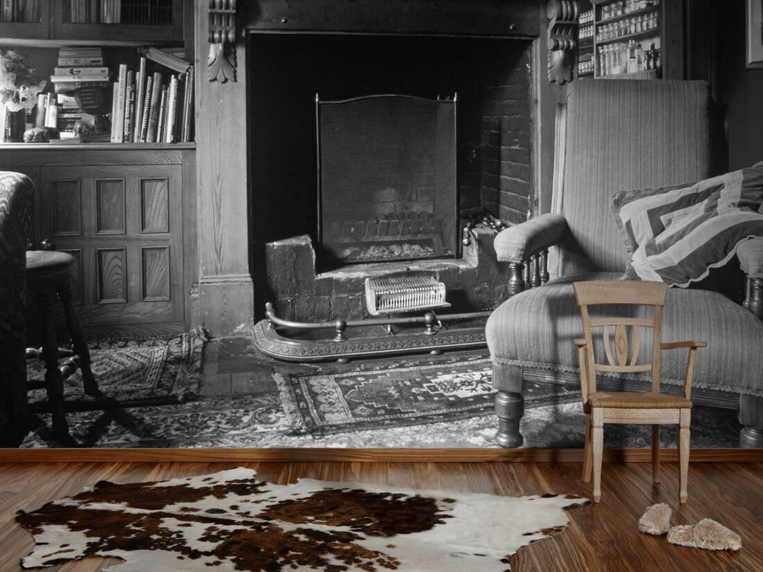 Full Size of Wohnzimmer Mit Fototapete Gestalten Fototapete Wohnzimmer Amazon Fototapete Wohnzimmer Natur Fototapete 3d Effekt Wohnzimmer Wohnzimmer Fototapete Wohnzimmer