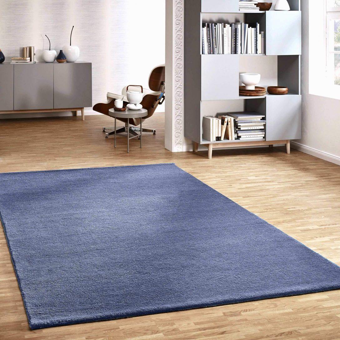 Large Size of Wohnzimmer Teppich Modern Genial Reizend Wohnzimmer Teppich Wohnzimmer Wohnzimmer Teppich