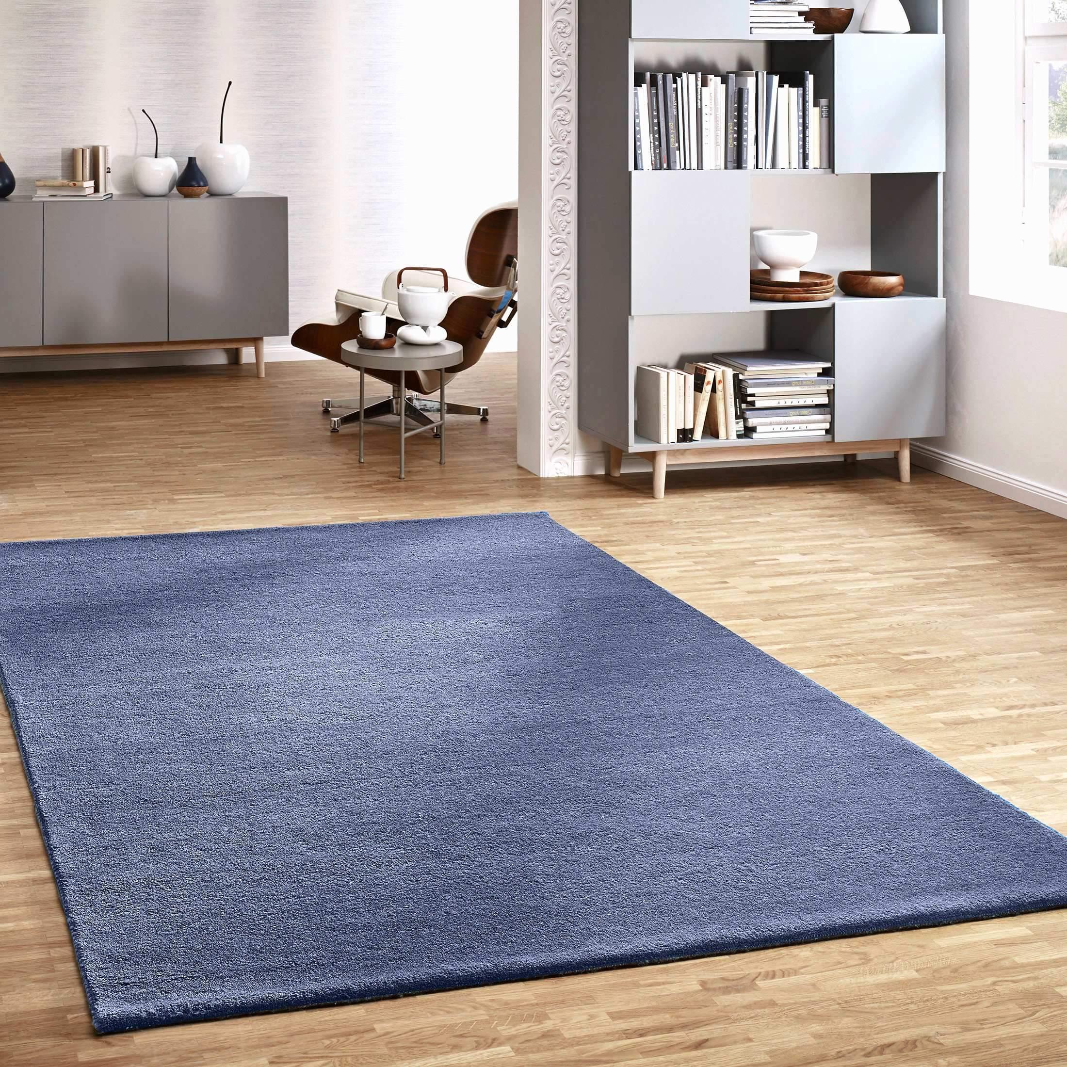 Full Size of Wohnzimmer Teppich Modern Genial Reizend Wohnzimmer Teppich Wohnzimmer Wohnzimmer Teppich
