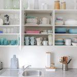 Küche Einrichten Küche Wohnzimmer Mit Küche Einrichten Küche Einrichten Mit Eckbank Minecraft Küche Einrichten Deutsch Küche Einrichten Pinterest