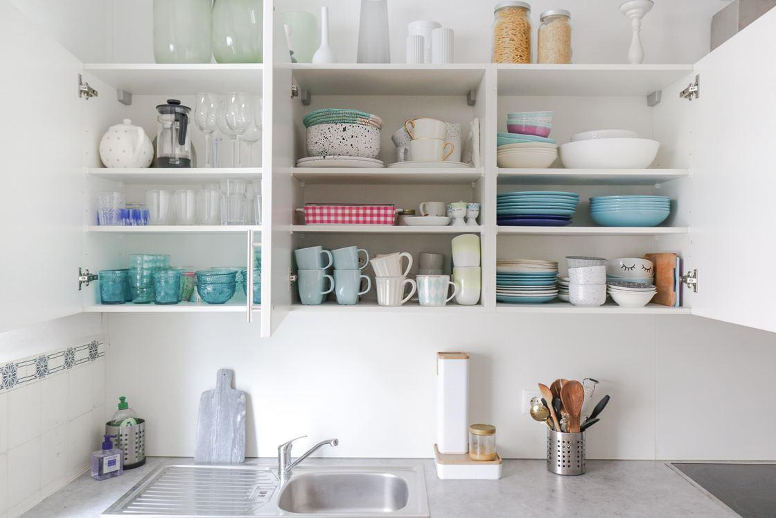 Full Size of Wohnzimmer Mit Küche Einrichten Küche Einrichten Mit Eckbank Minecraft Küche Einrichten Deutsch Küche Einrichten Pinterest Küche Küche Einrichten