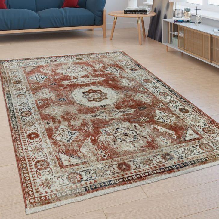 Medium Size of Wohnzimmer Mit Kuhfell Teppich Wohnzimmer Teppich Weich Wohnzimmer Teppich 2 X 3 M Wohnzimmer Teppich Hellgrau Wohnzimmer Wohnzimmer Teppich
