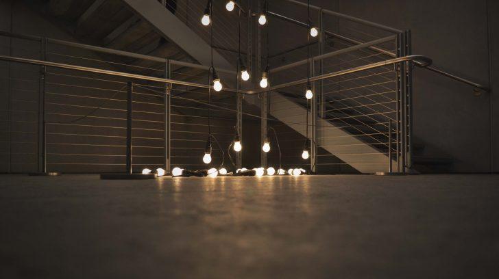 Medium Size of Wohnzimmer Mit Led Beleuchtung Led Beleuchtung Wohnzimmer Led Beleuchtung Im Wohnzimmer Led Streifen Beleuchtung Wohnzimmer Wohnzimmer Led Beleuchtung Wohnzimmer