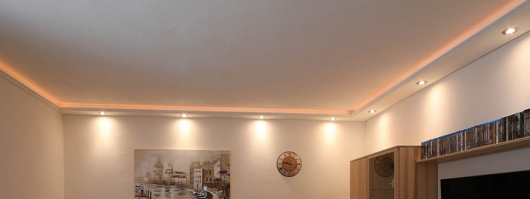 Large Size of Wohnzimmer Mit Led Beleuchtung Led Indirekte Beleuchtung Fürs Wohnzimmer Led Beleuchtung Wohnzimmer Farbwechsel Wohnzimmer Beleuchtung Mit Led Wohnzimmer Led Beleuchtung Wohnzimmer