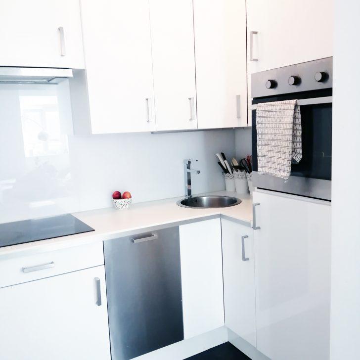 Medium Size of Wohnzimmer Mit Offener Küche Einrichten Küche Einrichten Programm Küche Einrichten Spiele Englische Küche Einrichten Küche Küche Einrichten