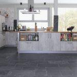 Wohnzimmer Mit Offener Küche Einrichten Kleine Dachgeschoss Küche Einrichten Rechteckige Küche Einrichten Küche Einrichten Was Wohin Küche Küche Einrichten
