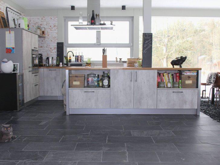 Medium Size of Wohnzimmer Mit Offener Küche Einrichten Kleine Dachgeschoss Küche Einrichten Rechteckige Küche Einrichten Küche Einrichten Was Wohin Küche Küche Einrichten