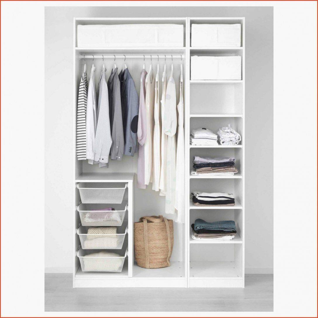 Wohnzimmer Mit Schrank Wohnzimmerschranke Von Ikea