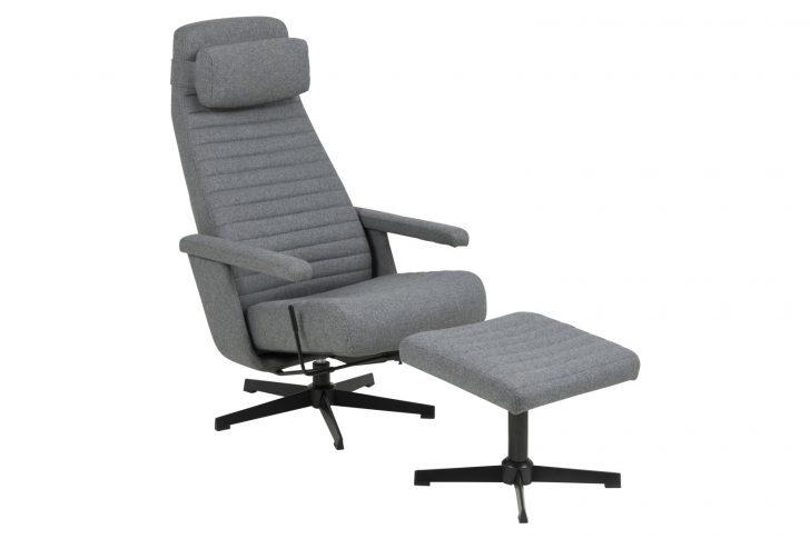 Medium Size of Wohnzimmer Mit Sesseln Wohnzimmer Sessel Mit Hocker Wohnzimmer Sessel Petrol Sessel Für Wohnzimmer Wohnzimmer Wohnzimmer Sessel