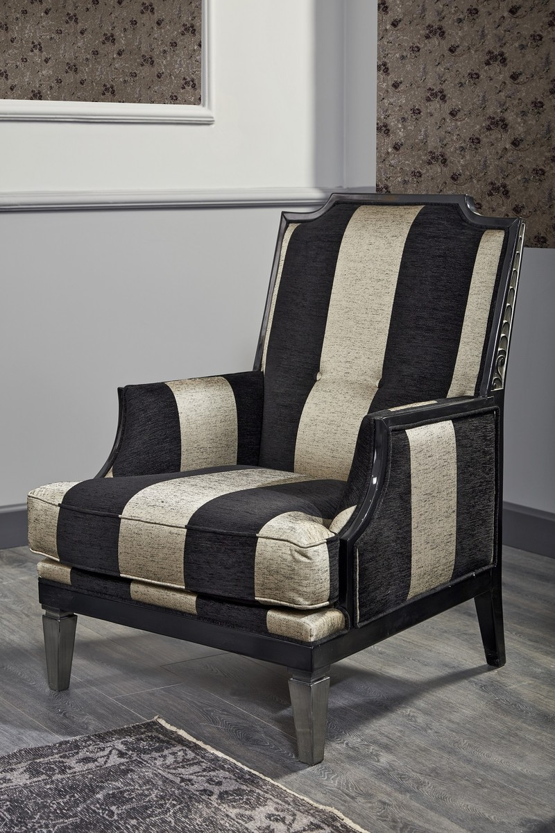 Full Size of Wohnzimmer Mit Sesseln Wohnzimmer Sessel Mit Wohnzimmer Sessel Mit Rollen Wohnzimmer Sessel Amazon Wohnzimmer Wohnzimmer Sessel