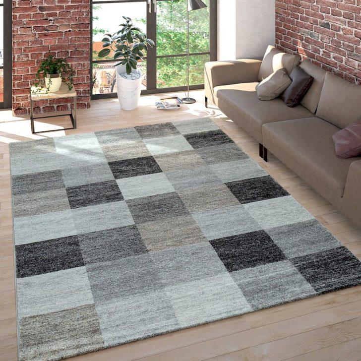 Medium Size of Wohnzimmer Mit Weissem Teppich Wohnzimmer Teppich Langflor Wohnzimmer Teppich Pinterest Wohnzimmer Teppich Westwing Wohnzimmer Wohnzimmer Teppich