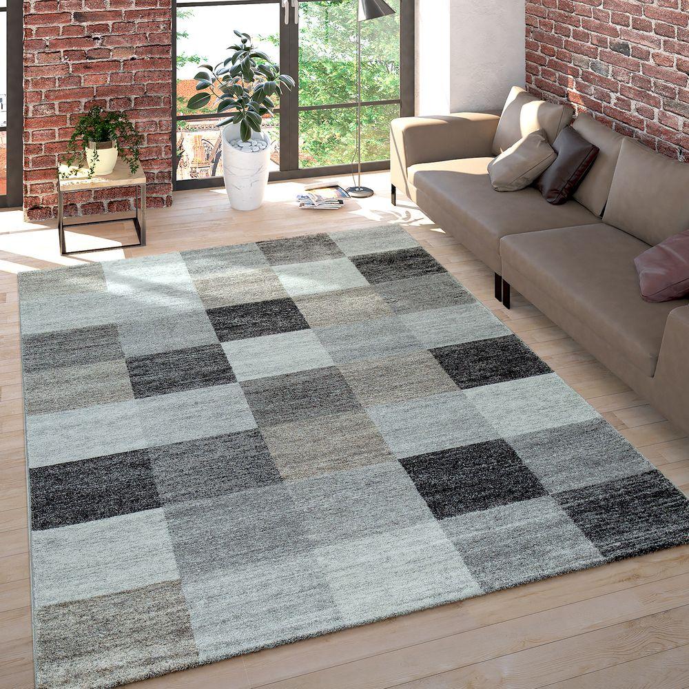 Full Size of Wohnzimmer Mit Weissem Teppich Wohnzimmer Teppich Langflor Wohnzimmer Teppich Pinterest Wohnzimmer Teppich Westwing Wohnzimmer Wohnzimmer Teppich