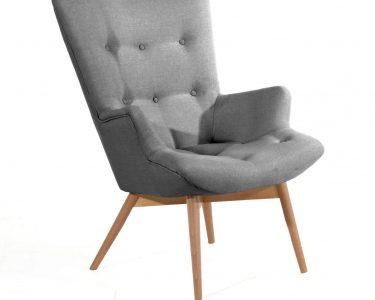 Wohnzimmer Sessel Wohnzimmer Wohnzimmer Sessel Neu 40 Luxus Wohnzimmer Sessel