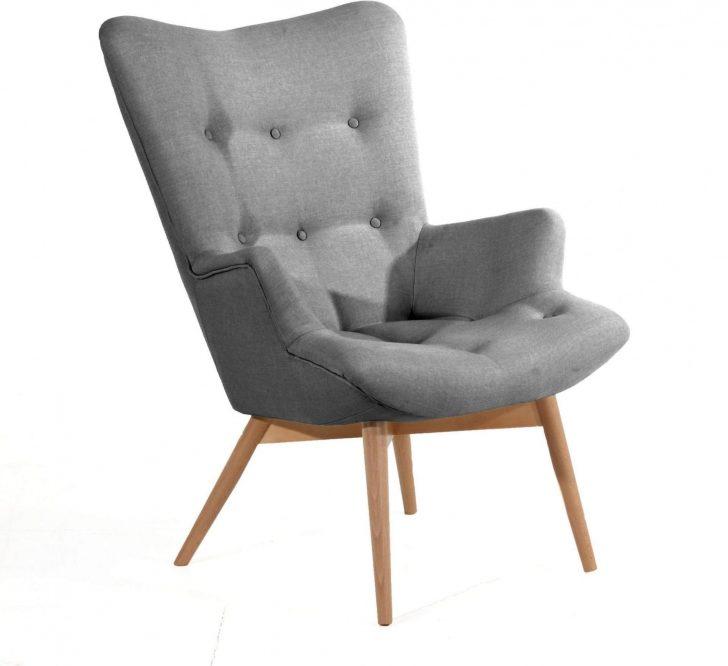 Medium Size of Wohnzimmer Sessel Neu 40 Luxus Wohnzimmer Sessel Wohnzimmer Wohnzimmer Sessel