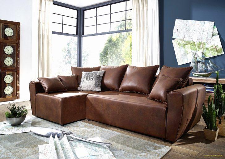 Medium Size of Sessel Bequem Schön Tolle Sessel Wohnzimmer Phantasievolle Iw1cfsdz Wohnzimmer Wohnzimmer Sessel
