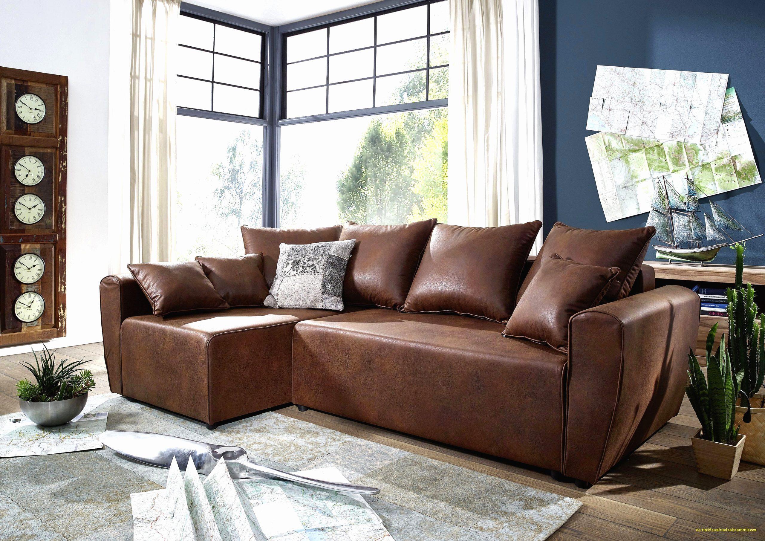 Full Size of Sessel Bequem Schön Tolle Sessel Wohnzimmer Phantasievolle Iw1cfsdz Wohnzimmer Wohnzimmer Sessel