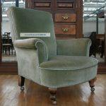 Wohnzimmer Sessel Design Luxus AENKrwD Wohnzimmer Wohnzimmer Sessel