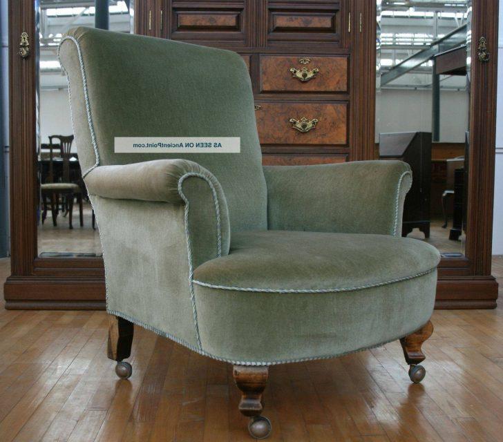 Medium Size of Wohnzimmer Sessel Design Luxus Aenkrwd Wohnzimmer Wohnzimmer Sessel