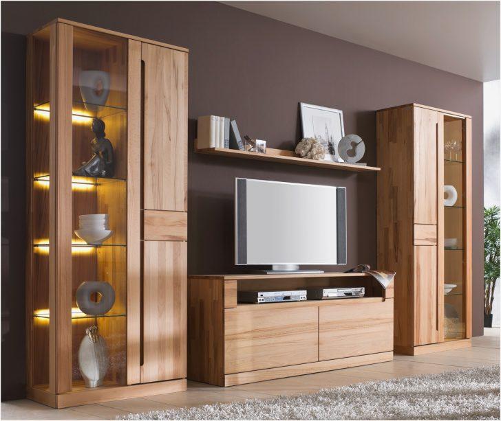 Medium Size of Wohnzimmer Schrankwand Gnstig Wohnzimmer Wohnzimmer Schrankwand