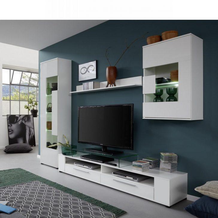 Medium Size of Wohnzimmer Schrankwand über Eck Wohnzimmer Schrankwand Holz Wohnzimmer Schrankwand Modern Wohnzimmer Schrankwand Selbst Zusammenstellen Wohnzimmer Wohnzimmer Schrankwand