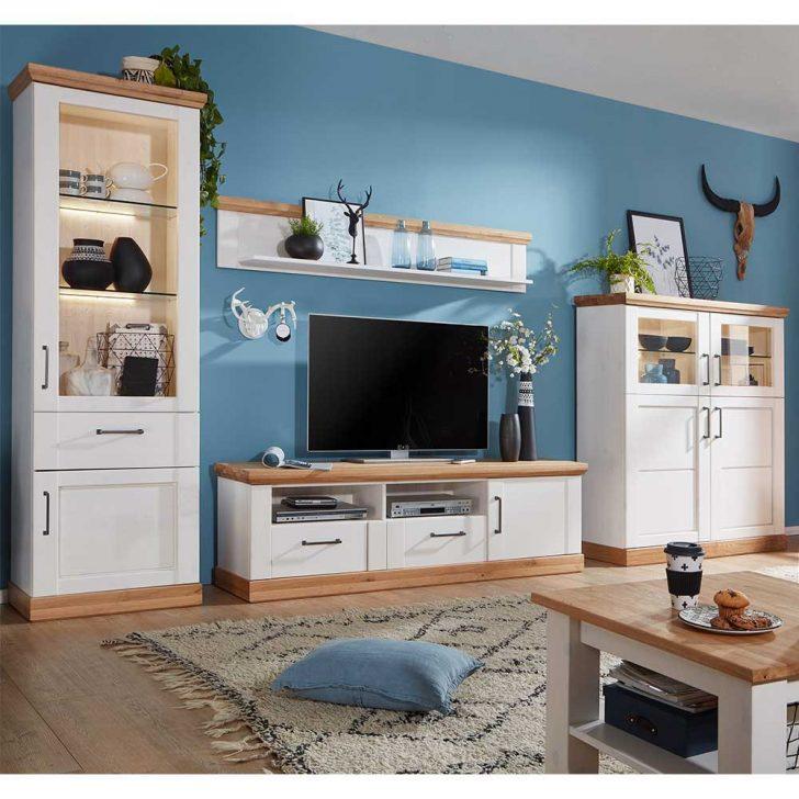 Medium Size of Wohnzimmer Schrankwand über Eck Wohnzimmer Schrankwand Mit Viel Stauraum Wohnzimmer Schrankwand Wohnzimmer Wohnzimmer Schrankwand Schwarz Wohnzimmer Wohnzimmer Schrankwand