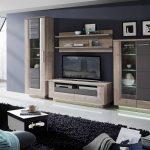 Wohnzimmer Schrankwand Buche Wohnzimmer Schrankwand Selber Bauen Wohnzimmer Schrankwand über Eck Wohnzimmer Schrankwand Weiß Wohnzimmer Wohnzimmer Schrankwand