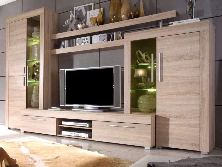 Medium Size of Wohnzimmer Schrankwand Echtholz Wohnzimmer Schrankwand Gebraucht Wohnzimmer Schrankwand Modern Wohnzimmer Schrankwand Selber Bauen Wohnzimmer Wohnzimmer Schrankwand