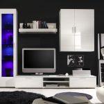 Wohnzimmer Schrankwand Eiche Rustikal Wohnzimmer Schrankwand Gebraucht Wohnzimmer Schrankwand Günstig Wohnzimmer Schrankwand Kaufen Wohnzimmer Wohnzimmer Schrankwand