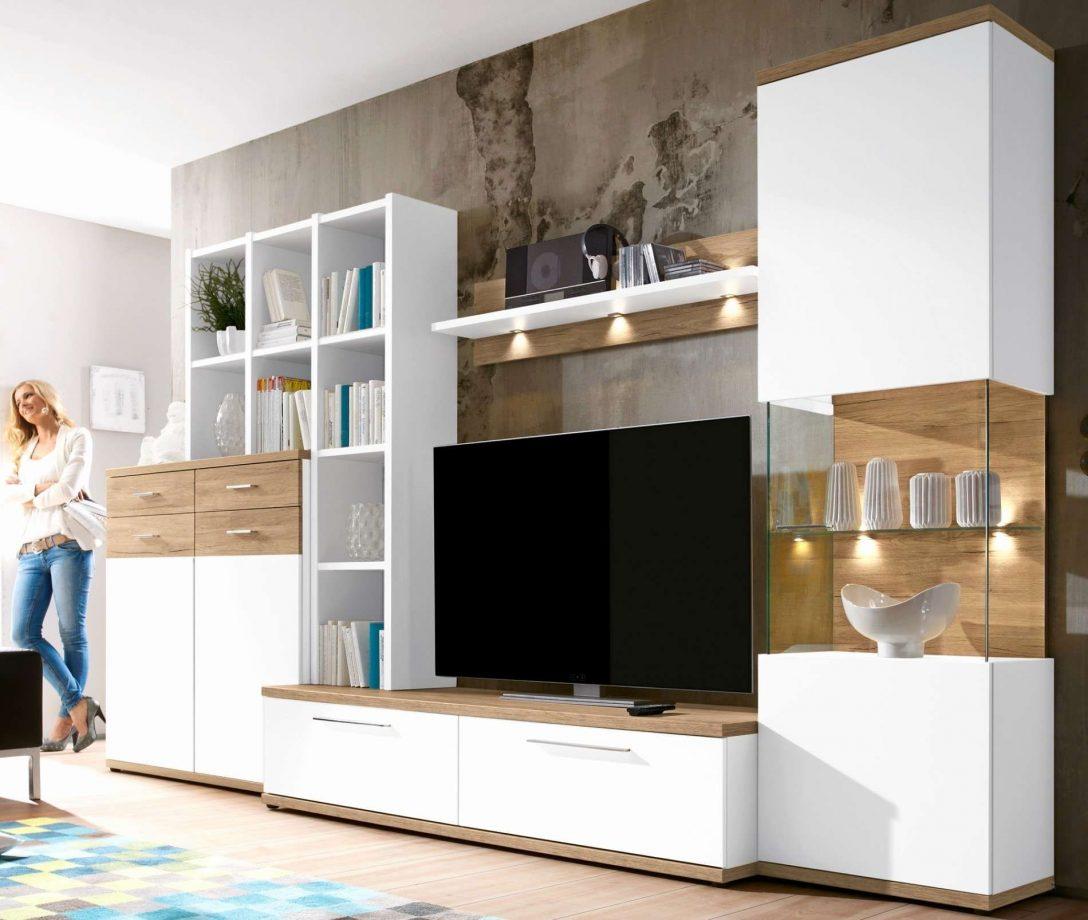 Large Size of Wohnwand Dunkles Holz Wohnzimmer Schrankwand Modern Excellent Wohnzimmer Schön Wohnzimmer Wohnzimmer Schrankwand