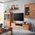 Wohnzimmer Bücherregal Elegant Neu Wohnzimmer Schrankwand Weiß Wohnzimmer Wohnzimmer Schrankwand