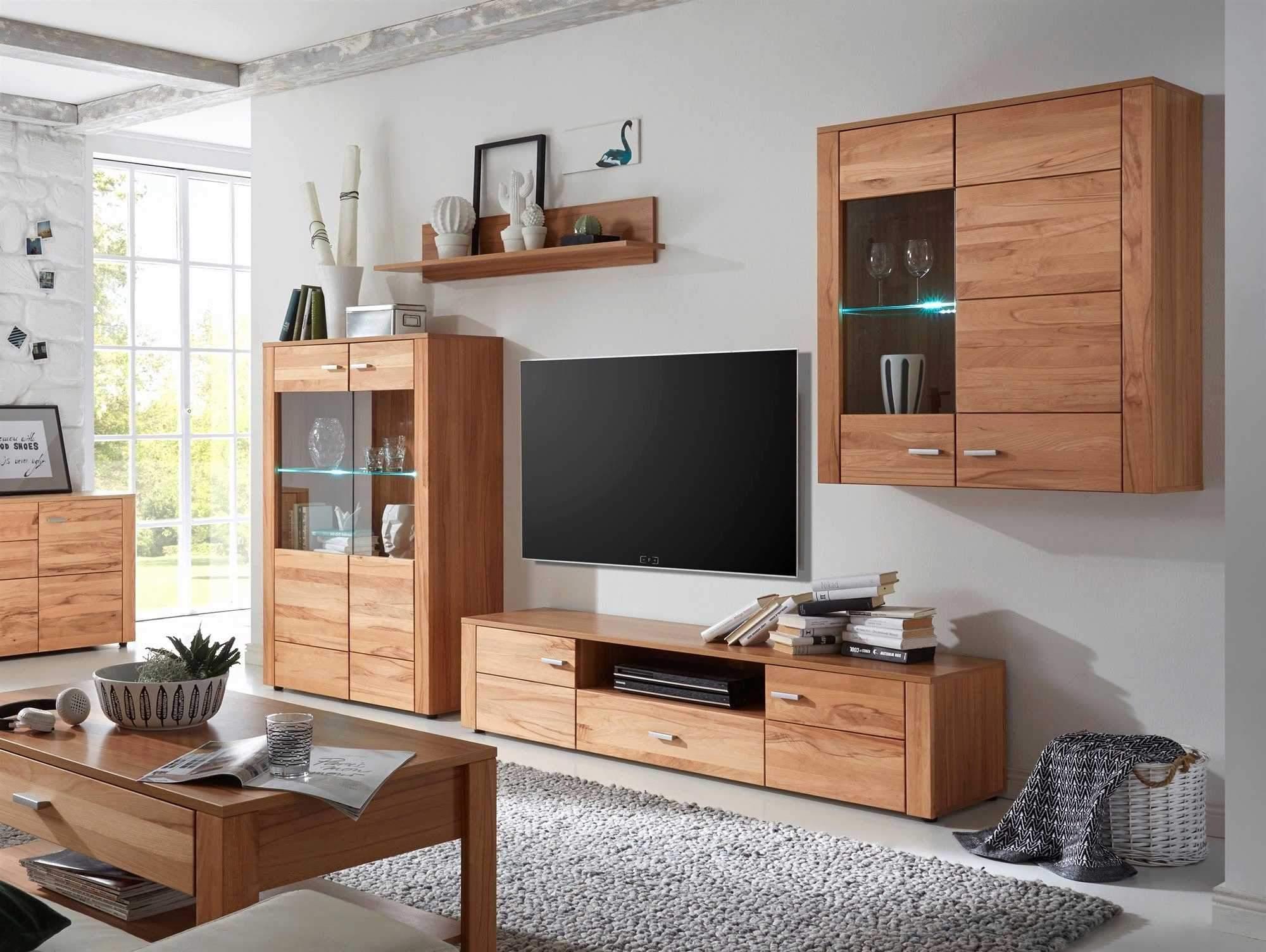 Full Size of Wohnzimmer Bücherregal Elegant Neu Wohnzimmer Schrankwand Weiß Wohnzimmer Wohnzimmer Schrankwand