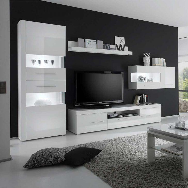 Medium Size of Wohnzimmer Schrankwand Günstig Wohnzimmer Schrankwand Gebraucht Wohnzimmer Schrankwand Modern Wohnzimmer Schrankwand Wohnzimmer Wohnzimmer Wohnzimmer Schrankwand