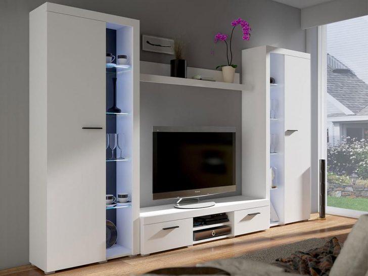 Medium Size of Wohnzimmer Schrankwand Gebraucht Wohnzimmer Schrankwand Echtholz Wohnzimmer Schrankwand Massiv Wohnzimmer Schrankwand Günstig Wohnzimmer Wohnzimmer Schrankwand