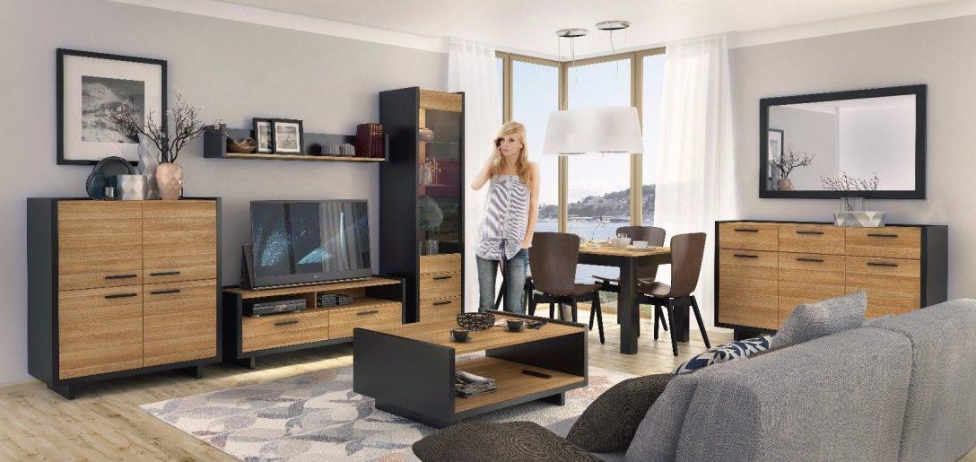 Large Size of Wohnzimmer Schrankwand Gebraucht Wohnzimmer Schrankwand Selber Bauen Wohnzimmer Schrankwand Weiß Wohnzimmer Schrankwand Holz Wohnzimmer Wohnzimmer Schrankwand