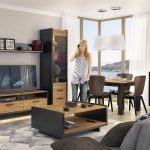 Wohnzimmer Schrankwand Wohnzimmer Wohnzimmer Schrankwand Gebraucht Wohnzimmer Schrankwand Selber Bauen Wohnzimmer Schrankwand Weiß Wohnzimmer Schrankwand Holz