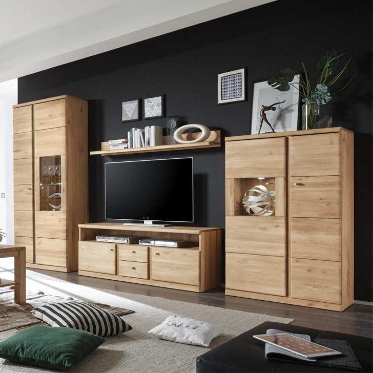 Medium Size of Wohnzimmer Schrankwand Gebraucht Wohnzimmer Schrankwand Selbst Zusammenstellen Wohnzimmer Schrankwand Schwarz Wohnzimmer Schrankwand Eiche Rustikal Wohnzimmer Wohnzimmer Schrankwand